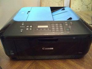 Cannon Printer for Sale in Fontana, CA
