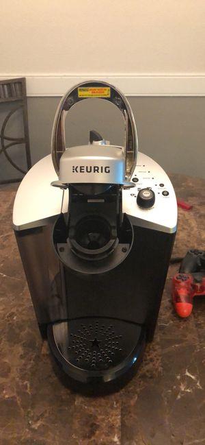 Keurig for Sale in Nashville, TN