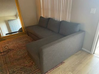 IKEA sofa bed for Sale in Tempe,  AZ