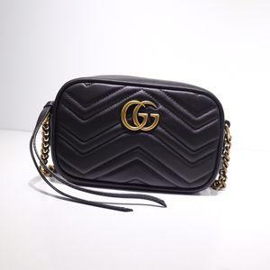 Gucci bag for Sale in HOFFMAN EST, IL
