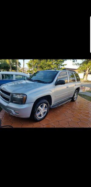 Chevy blazer trade for Sale in Miami, FL