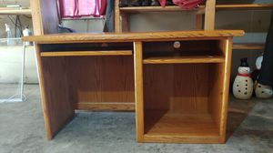 Office desk for Sale in Columbia, MO