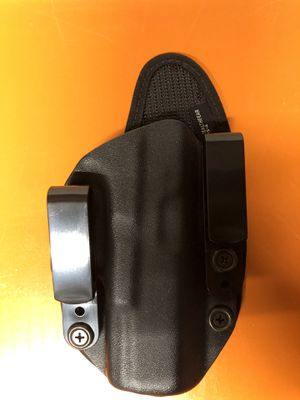 Glock Holster for Sale in Columbia, MO