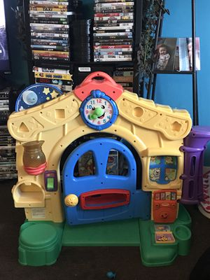 Play toy for kids for Sale in North Chesterfield, VA