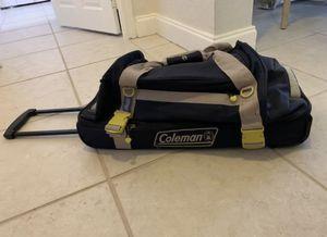 BAG for Sale in Miami, FL