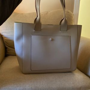 Banana Republic Purse Brand New for Sale in Smithfield, RI