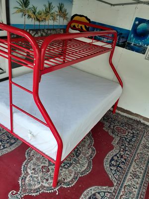 🌹Loft bed🌹 for Sale in Oakland, CA