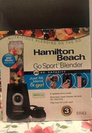 Blender for Sale in Escondido, CA