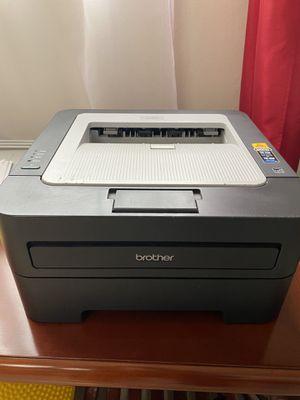 Brother HL 2230 Standard Laser Printer for Sale in San Francisco, CA