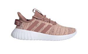 adidas Kaptir X Athletic Sneaker for Sale in Los Angeles, CA