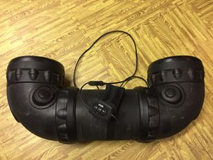 BOSS Audio ATV85B Bluetooth, Amplified, ATV/UTV Sound System, Weather-Proof for Sale in Pittsburgh, PA
