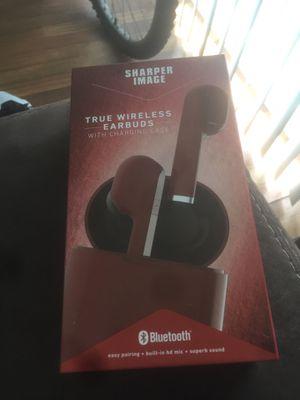 True wireless earbuds for Sale in Tampa, FL
