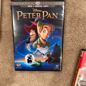 Children's Movies for Sale in Alexandria, VA