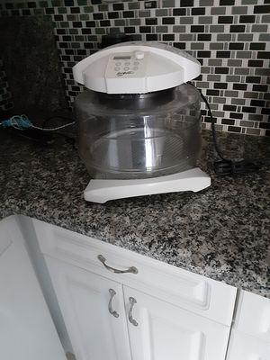 Equipo que cucina con aire for Sale in Palmetto Bay, FL