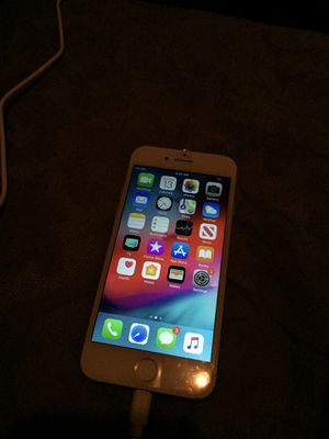 iPhone 8 64GB for Sale in North Las Vegas, NV