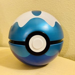 Pokemon Cards: Dive Ball Tin for Sale in Irvine, CA