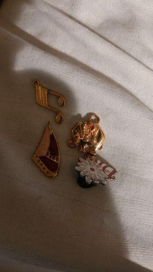 Jewelry $1 all for Sale in Stockton, CA
