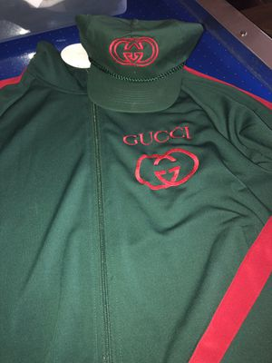 Gucci for Sale in San Jacinto, CA