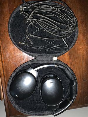 Skullcandy crusher wireless ANC for Sale in Birmingham, AL