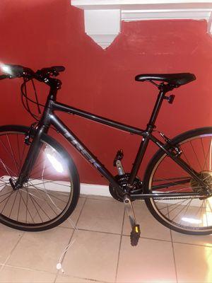 Trek Dual Sport Bike for Sale in Philadelphia, PA