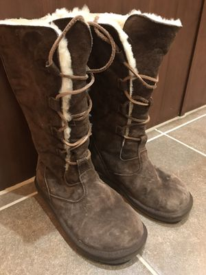 UGG boots for Sale in Fort Worth, TX