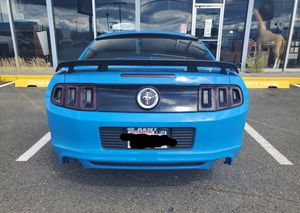 2014 Mustang for Sale in Graham, WA