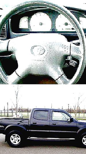 ONLY $1400 O4 Toyota Tacoma For Sale for Sale in Washington, DC