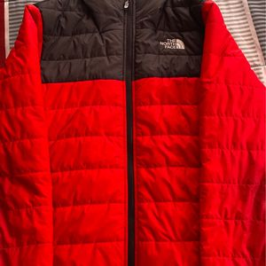 North Face Coat for Sale in Columbus, OH
