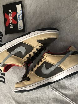 Nike Sb Dunk Low for Sale in Pasadena,  CA