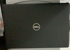 Dell Laptop 15inch for Sale in Plainville, CT