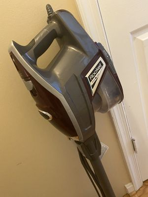 Rocket Vacuum Cleaner for Sale in Upper Marlboro, MD