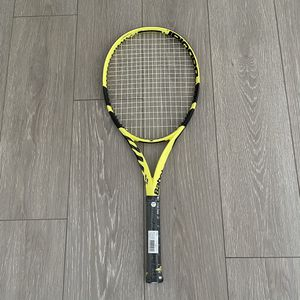 Babolat tennis racket for Sale in Naples, FL
