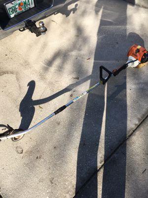 Stihl edger for Sale in Spring Hill, FL