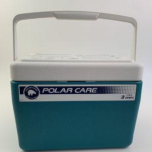 Breg Polar Care 500 Cold Therapy for Sale in Alpharetta, GA