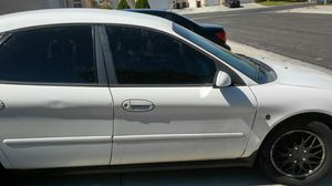 Ford Taurus for Sale in North Las Vegas, NV