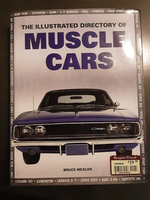 Muscle cars for Sale in Lake Stevens, WA