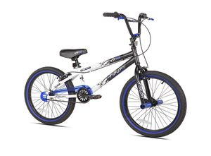 Brand new 20 inch bmx bike. for Sale in Murfreesboro, TN