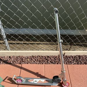 Razor Scooter for Sale in Long Beach, CA