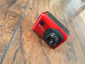 Go pro action camera for Sale in Collinsville, IL
