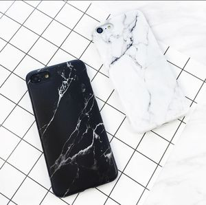 [FreeShipping][NEW] iPhone 11/Pro/Max/XR/XS/7/8/Plus Marble case for Sale in Bellevue, WA