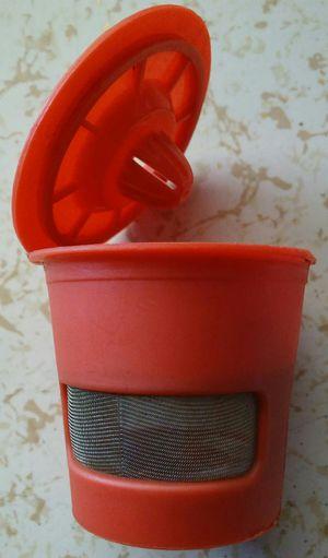 Keurig Reusable Filter for Sale in Covina, CA