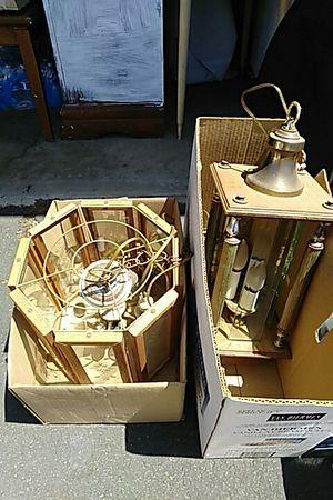 Chandelier for Sale in Lemon Grove, CA