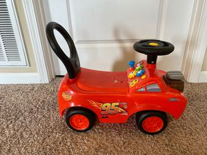 Toy for Sale in Terre Haute, IN