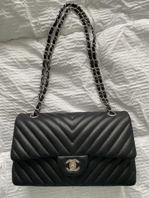 Chanel classic medium size for Sale in Vienna, VA