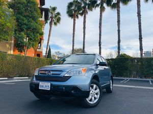 2006 Honda CR-V for Sale in Los Angeles, CA