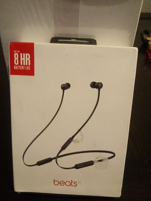 Beats X for Sale in Long Beach, CA