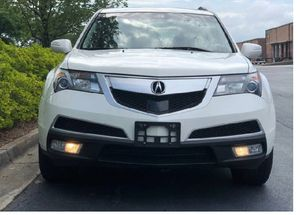 Price $1400 Acura MDX 2O11 AWDWheels Drive Great for Sale in Baltimore, MD