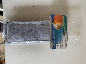 Fish tank filter for Sale in Monterey, CA