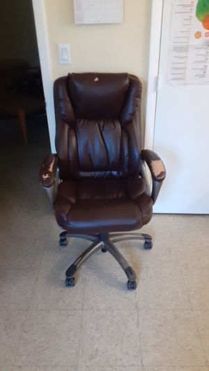 Office chair for Sale in Hollywood, FL