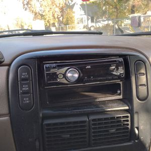 Car system for Sale in Bakersfield, CA